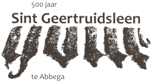 Sint Geertruidsleen